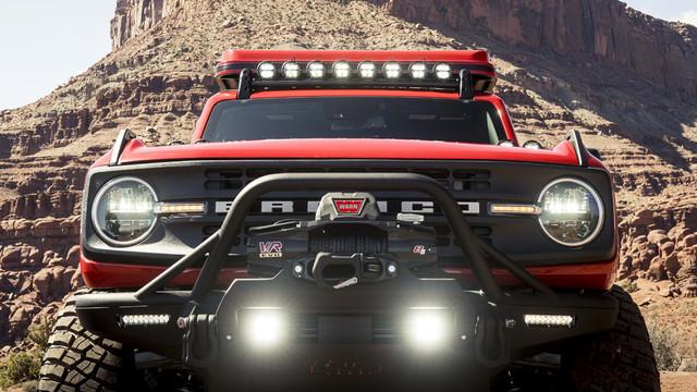 2020 - [Ford] Bronco VI - Page 8 3419-ECFE-E981-4072-9-A5-E-740-CCA857451