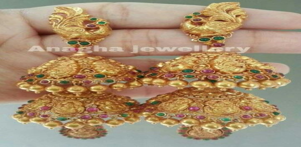 Where To Find Jewelry Gold Online