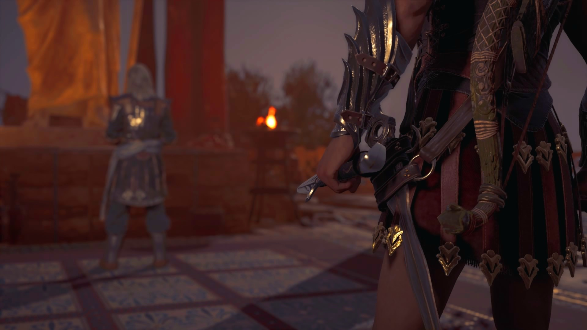 Assassin-s-Creed-Odyssey-20190706131238.