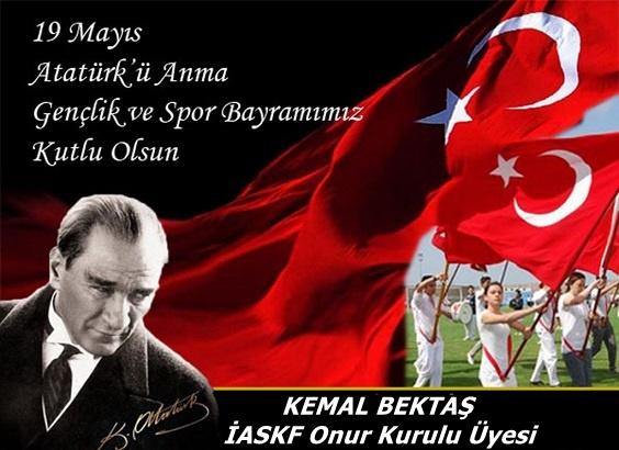 Kemal-Bekta