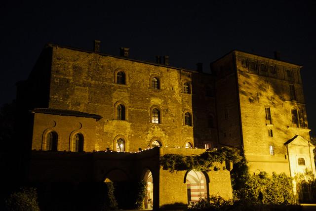 Castello-di-Pralormo-Sogni-e-luci-001.jpg
