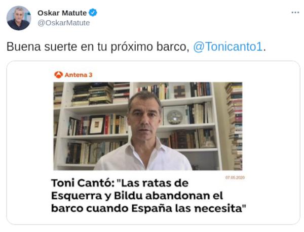 Toni Cantó vuelve a cambiar de Partido Político. - Página 8 Created-with-GIMP