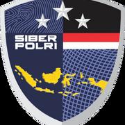 patroli-siber-icon-9