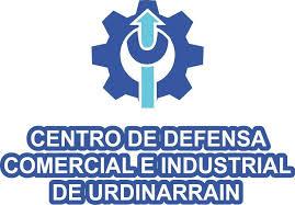 Locales: Centro de Defensa Comercial e Industrial de Urdinarrain: Lanzamiento Censo Comercial