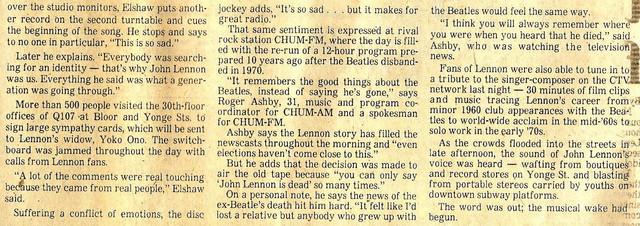 https://i.ibb.co/KGYmXCs/Radio-John-Lennon-Toronto-Star-Dec-10-1980-2.jpg