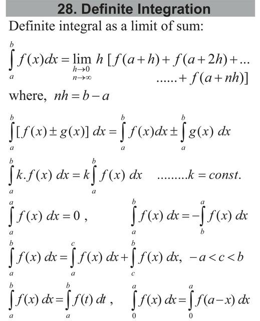 V-XL-Maths-1-087