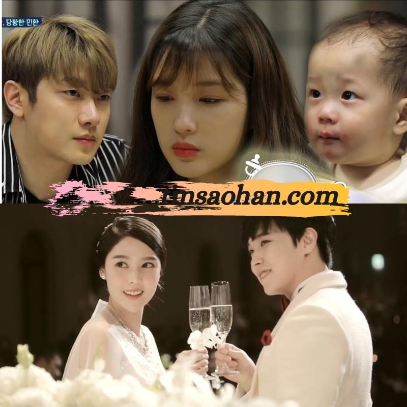 7 idol Kpop kết hôn khi tuổi còn trẻ và sự nghiệp đang rộng mở