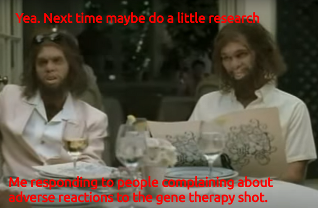 Do-ALittle-Research