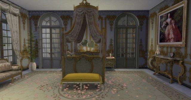 1-Royal-Wedding-Venue22