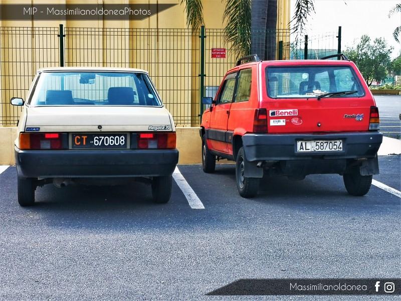 avvistamenti auto storiche - Pagina 24 Fiat-Regata-70-1-3-68cv-84-CT670608-117-800-2-10-2015-125-210-2-11-2017