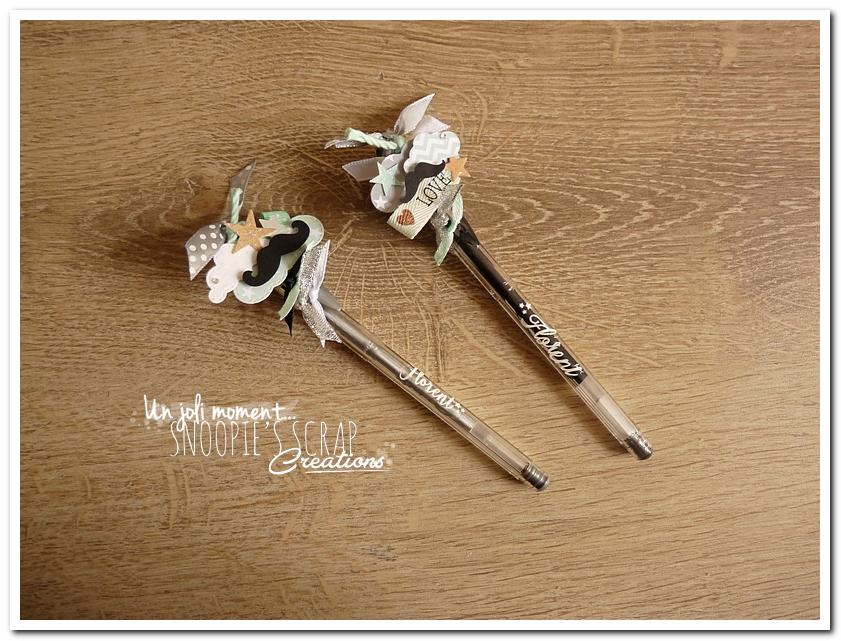 unjolimoment-com-stylos-Flo-1