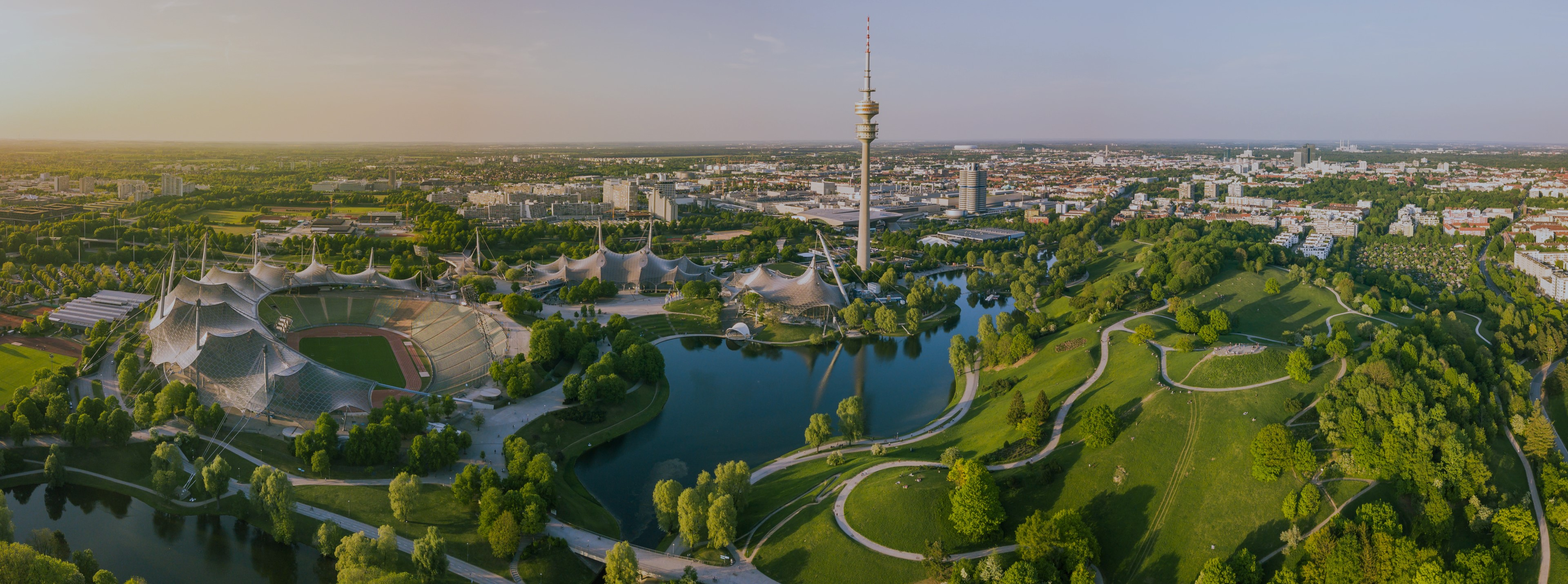 Munich-XXL
