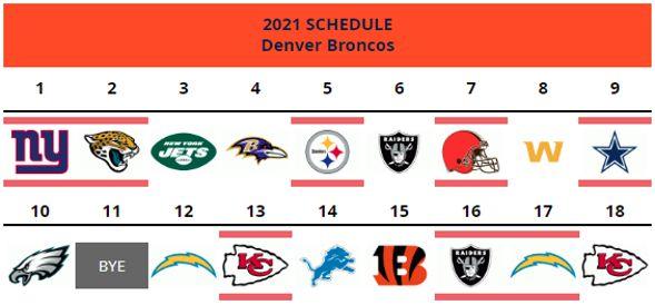 schedule-broncos