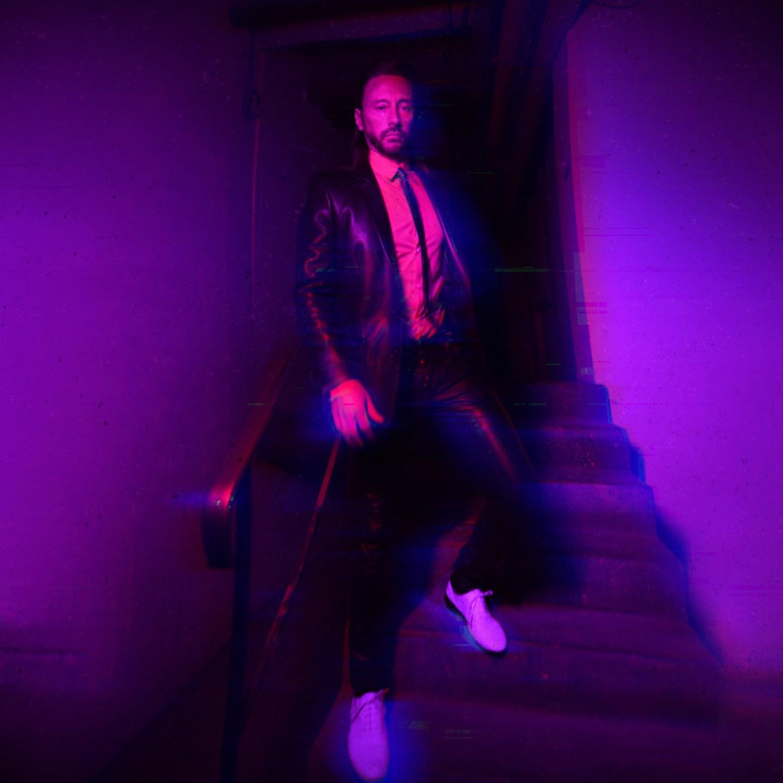 "Bob Sinclar ""We could be dancing"", la nuova hit estate 2021"