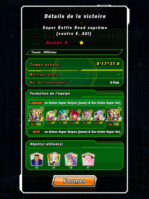 Screenshot-20200917-013840-Dokkan