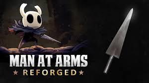 ninja-nerd-man-at-arms-reforged