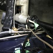 Front-brake-splitter.jpg