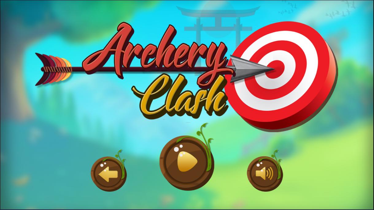archery-clash-ss1