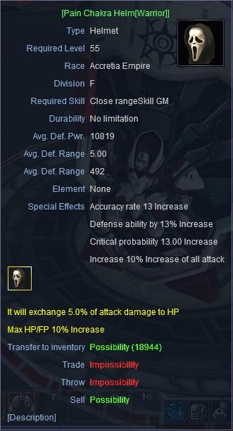Pain-Chakra-Helm-Warrior-ACC