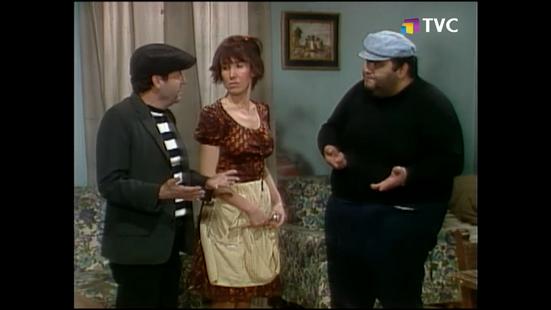caquitos-crisis-nerviosa-1986-tvc.png
