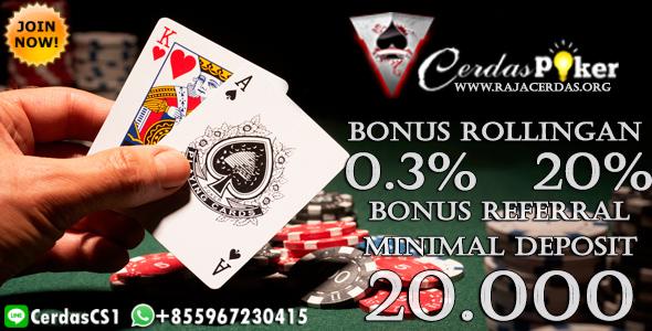 [Image: promo-poker-46.jpg]