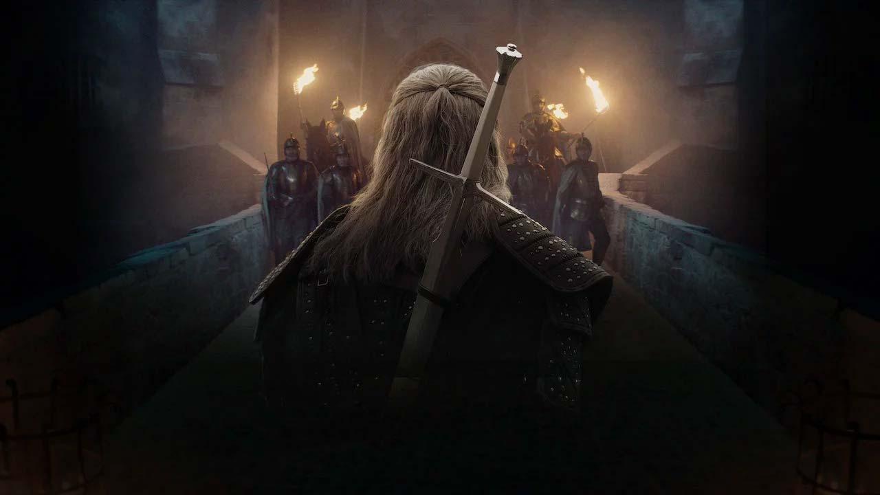 the-witcher-segunda-temporada