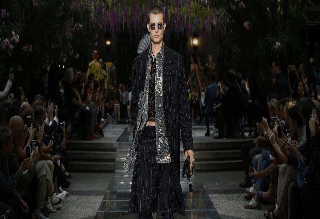 Trends Shopping Fashion