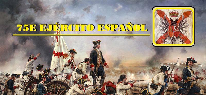Busco regimiento (soy noob) 75-E-EJERCITO-ESPA-OL