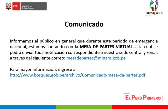 Comunicado-21