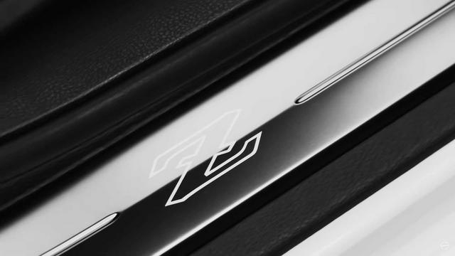 2020 - [Nissan] Z Proto 88-A2-E161-AA30-4-C3-E-BEF7-FB84-C712376-E