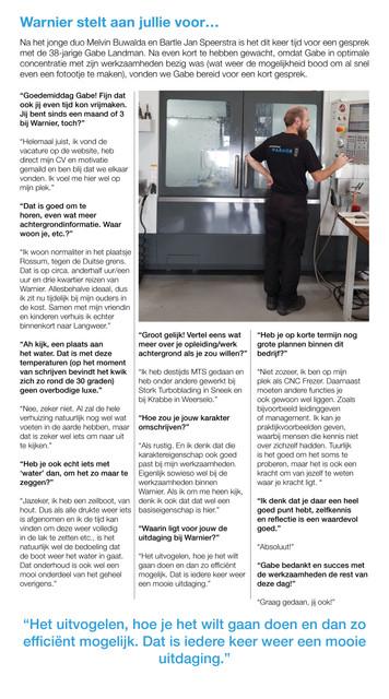 Interview-Gabe-Landman