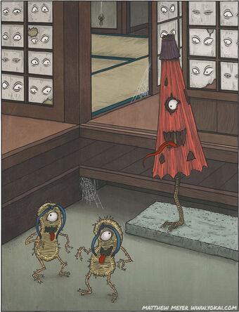 093-bakezouri-karakasakozou-mokumokuren