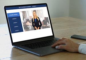 2020-executive-collection-plr-review-laptop