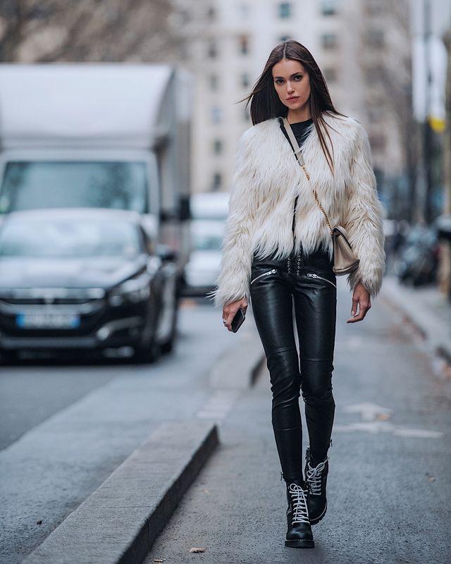 Photo-by-Mari-Fonseca-in-Paris-2