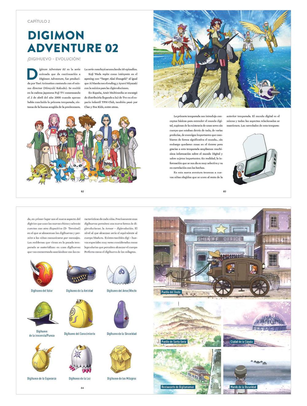 di-bolo-magazine-004.jpg