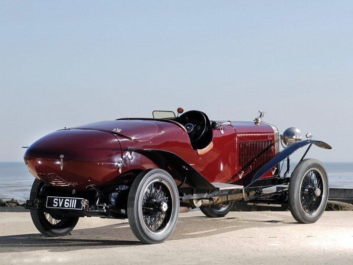 Hispano-Suiza-Boulogne-1925