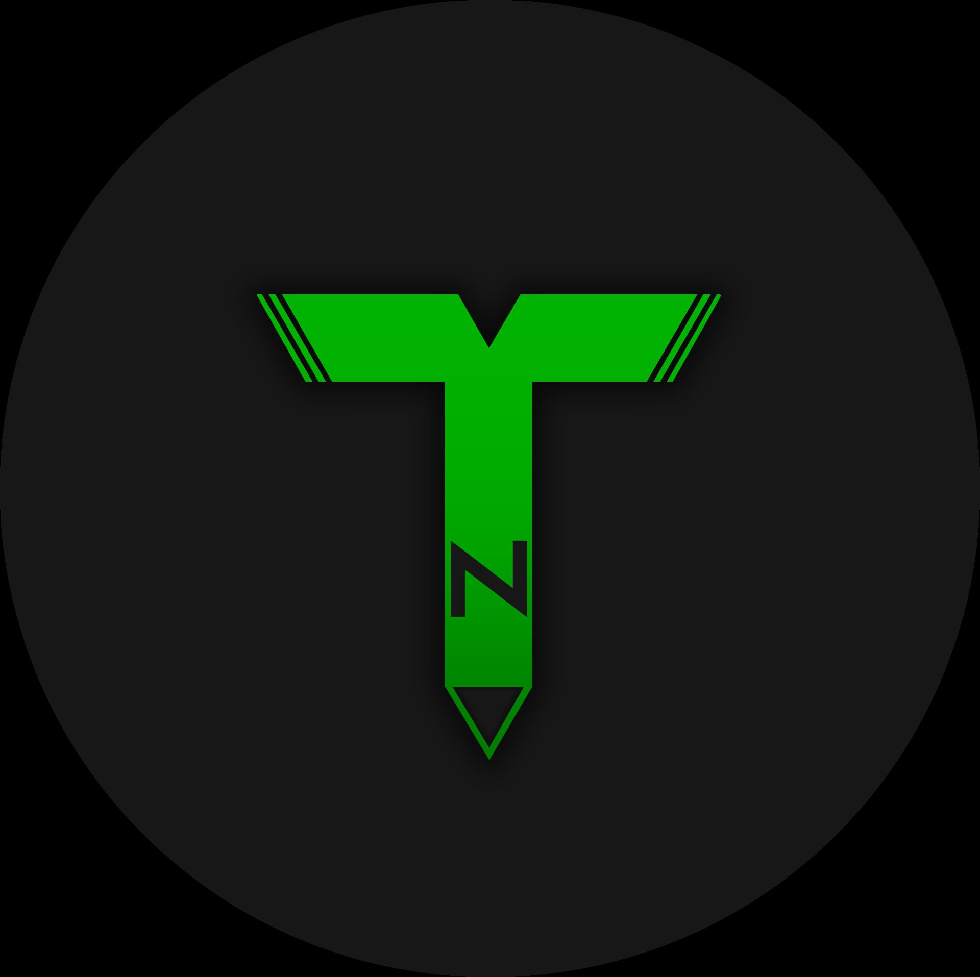 Thanlex.net