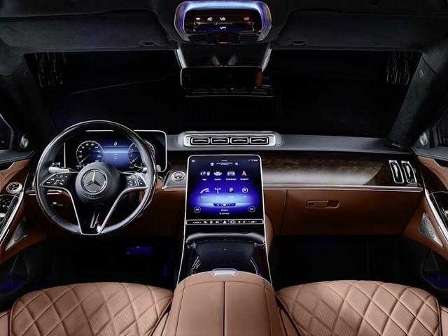 2020 - [Mercedes-Benz] Classe S - Page 23 0-FA9-A909-B50-B-4-B4-E-BF9-C-A237135-AB222