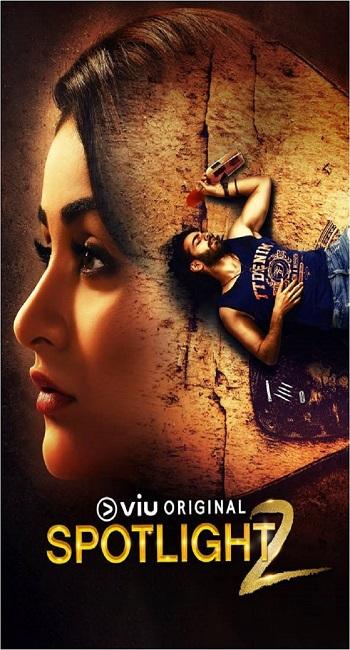 FOREIGN SERIES:Spotlight (2019) Hindi Season 2 [Hot