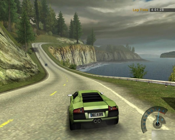 [Image: 1494890741-need-for-speed-hot-pursuit-2-...shot-9.jpg]