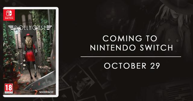 dollhouse-switch-release-date.jpg