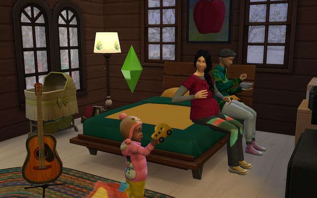 19-alice-practices-parenthood.png