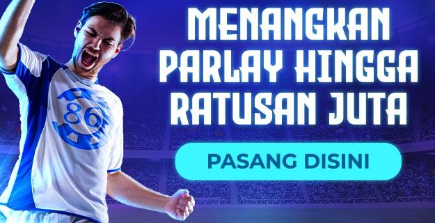 Mix Parlay Sportsbook