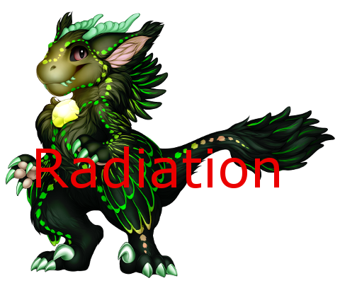 radiation-ad.png