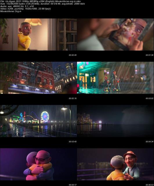 Us-Again-2021-1080p-WEBRip-x264-English-Movies-Verse-org-in