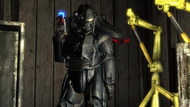 Fallout-NV-2020-08-24-08-23-00-53