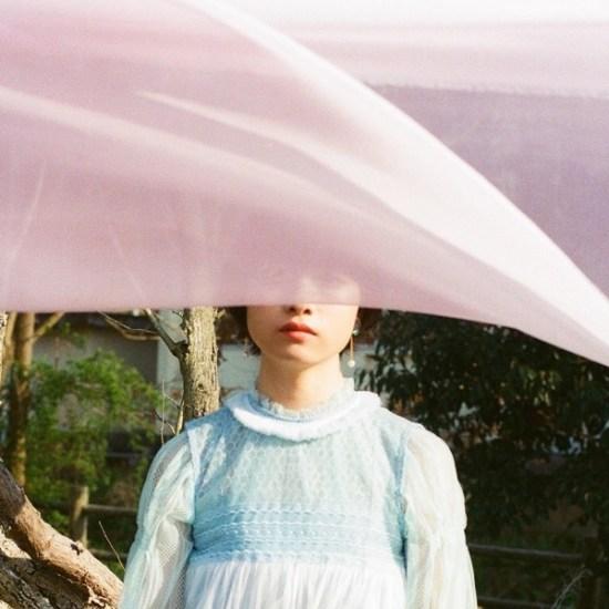 [Single] TOMOO – Kaze ni Tatsu