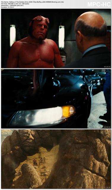 Hellboy-II-The-Golden-Army-2008-720p-Blu-Ray-x264-999-MB-Mkvking-com-mkv-thumbs-2018-11-01-14-14-15