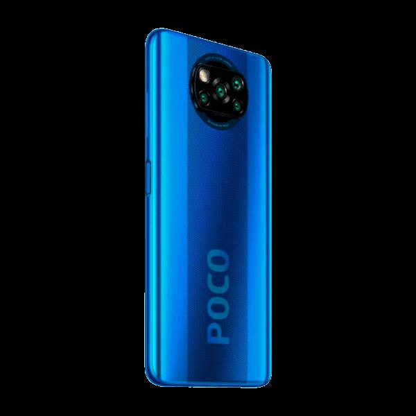 Xiaomi Poco X3 NFC 6/128 Гб