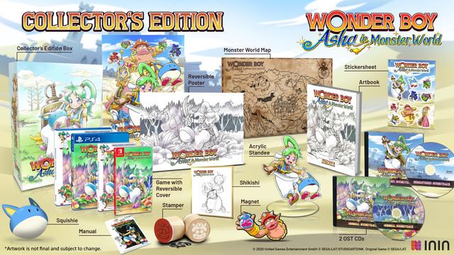 Wonder-Boy-Asha-in-Monster-World-2020-12-17-20-013-scaled.jpg